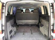 Mercedes-Benz Vito пасс. Compact 2013
