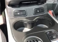 Renault Kadjar Bose 2015